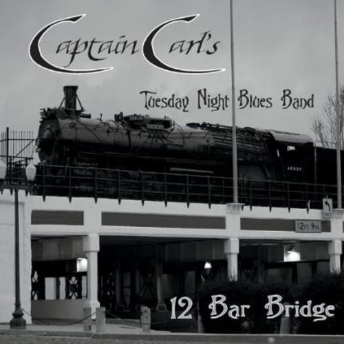 12 Bar Bridge