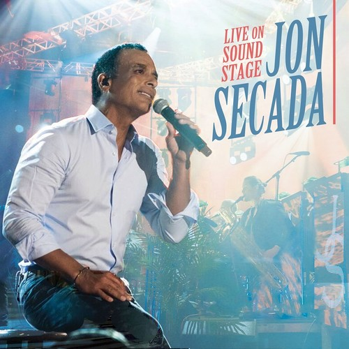 Live On Soundstage