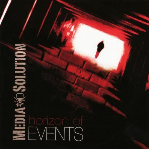 Horizon of Events [Import]