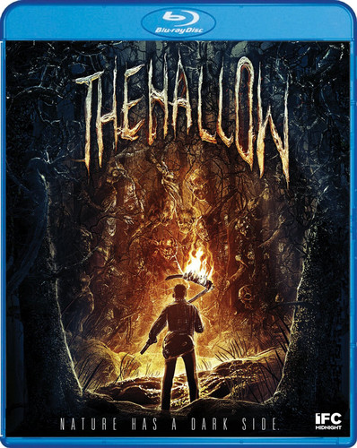 The Hallow