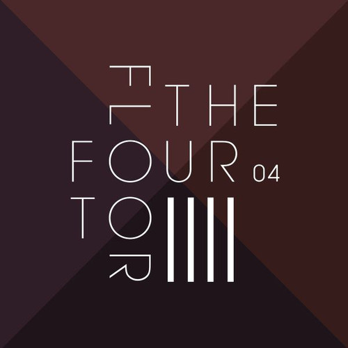 Four to the Floor 04