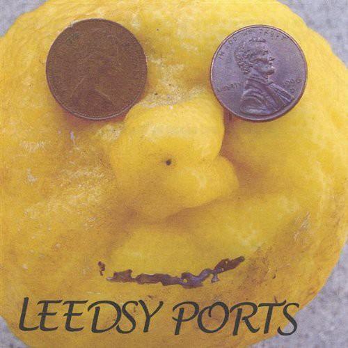 Leedsy Ports