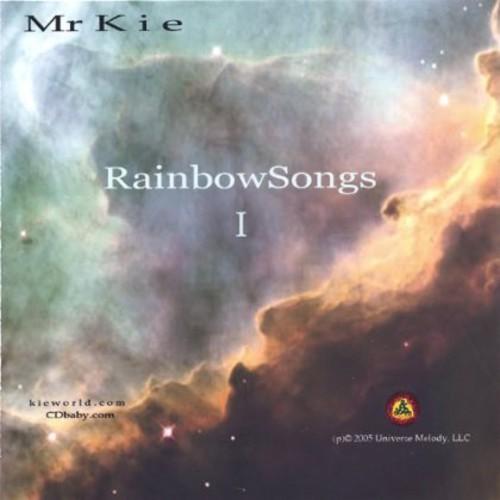 Rainbowsongs 1