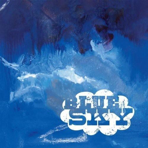 Various Artists - Blue Sky [Digipak]