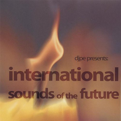 International Sounds of the Future