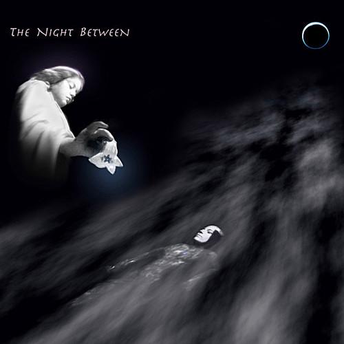 Night Between