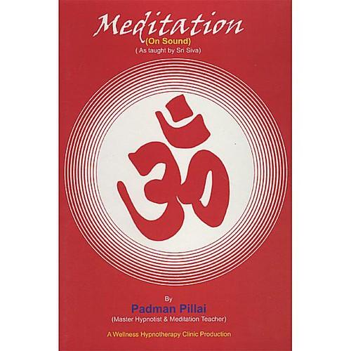 Meditation (On Sound)