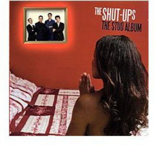Stud Album