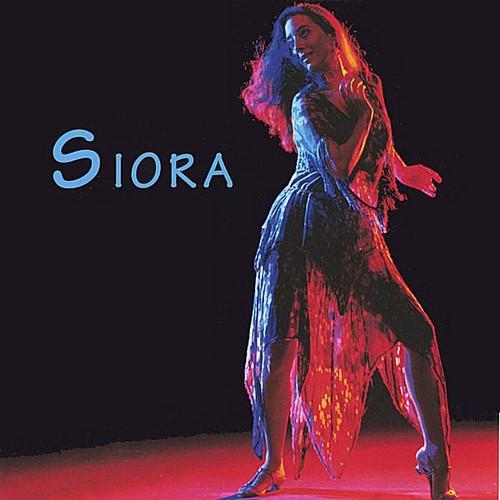 Siora