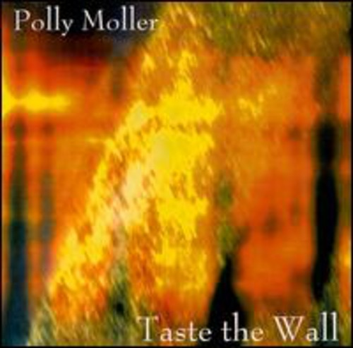 Taste the Wall