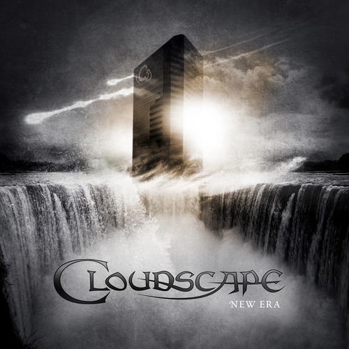 Cloudscape - New Era