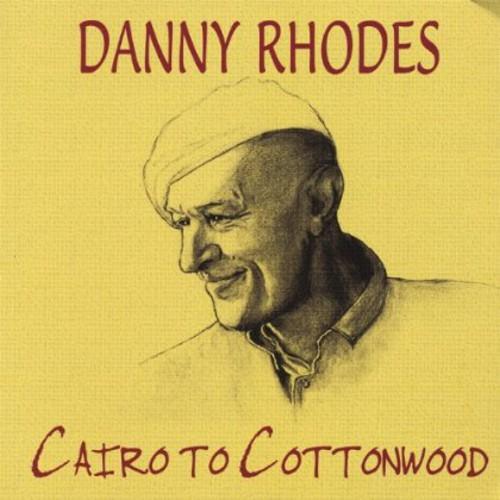 Cairo to Cottonwood