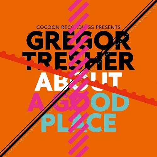 About a Good Place