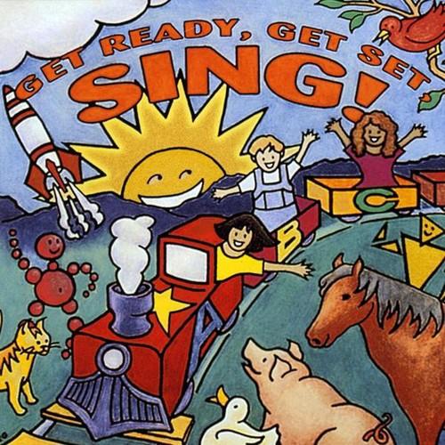 Get Ready, Get Set, Sing