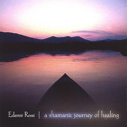 Shamanic Journey of Healing