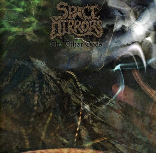 Space Mirrors - Other Gods