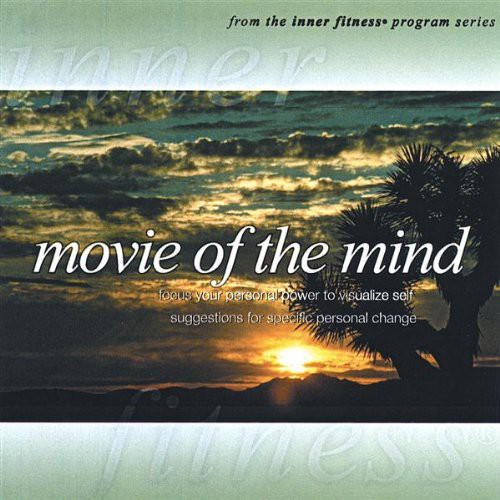 Movie of the Mind