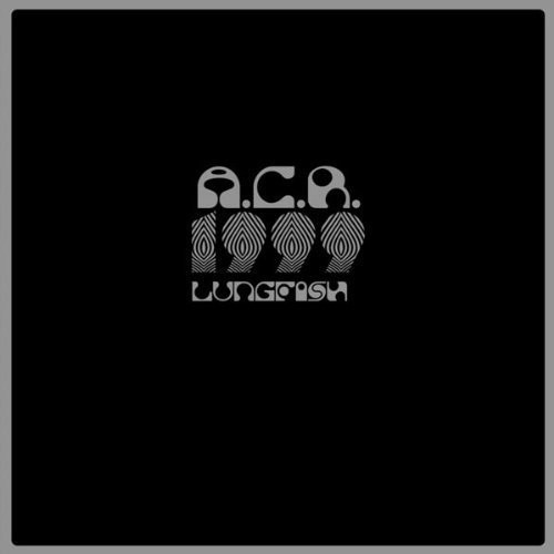 A.C.R. 1999