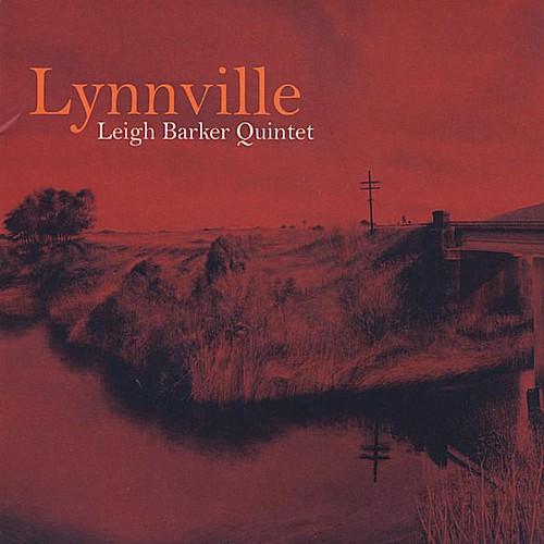 Lynnville