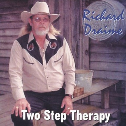 Two Step Therapy