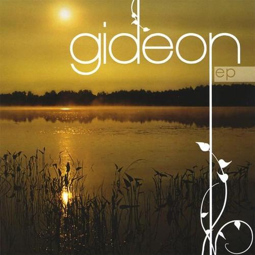 Gideon-EP