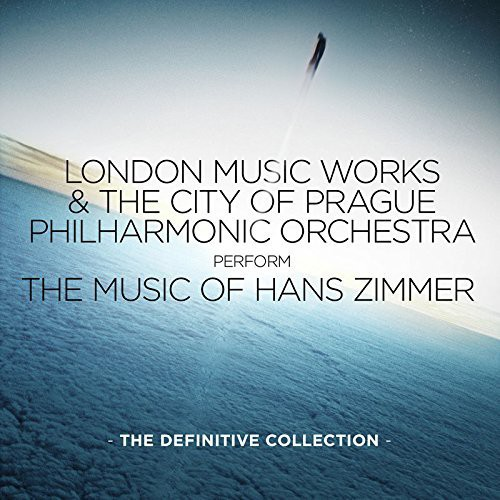 London Music Works - The Music of Hans Zimmer