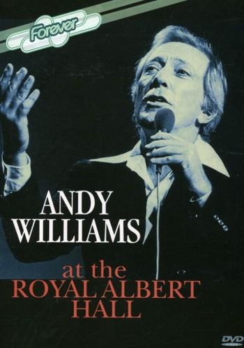 At Royal Albert Hall 1978 [Import]
