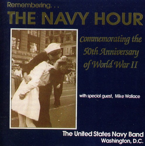 Remembering the Navy Hour