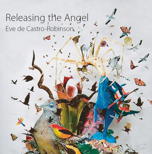 Releasing the Angel