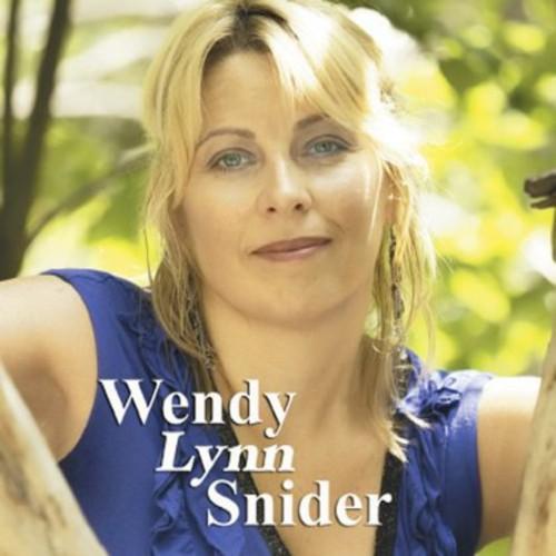 Wendy Lynn Snider