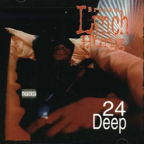 24 Deep [Explicit Content]