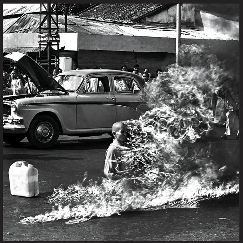 Rage Against The Machine - Rage Against The Machine-XX [20th Anniversary Deluxe Box Set]