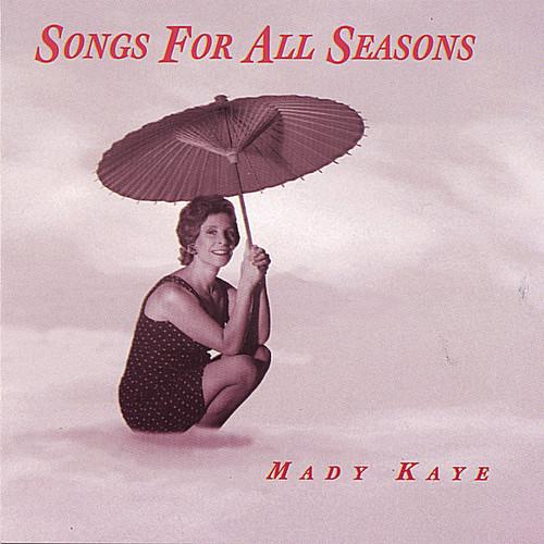 Songs for All Seasons