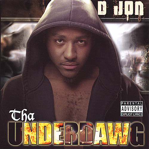 Tha Underdawg