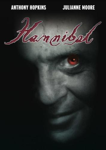 Hannibal (2001) - Hannibal