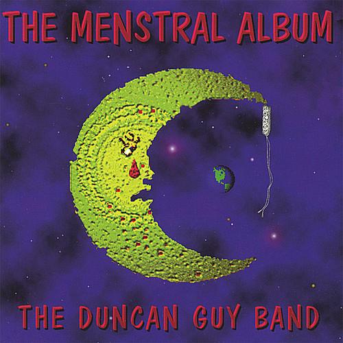 Menstral Album
