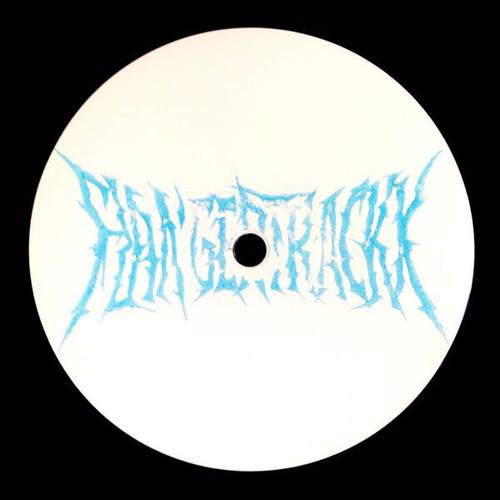 Flangertrackx 002