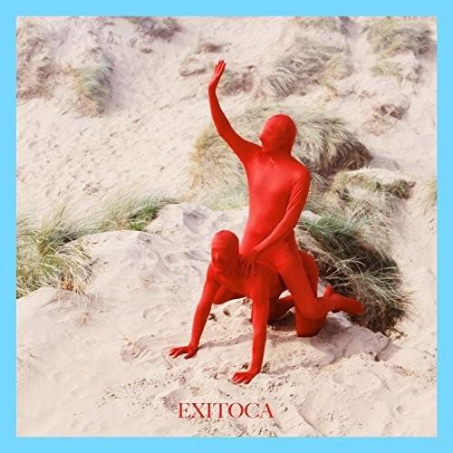 Exitoca