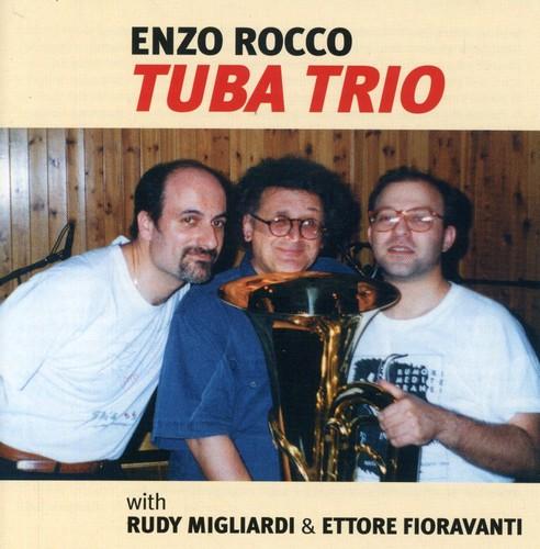 Tuba Trio [Import]