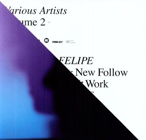 New Follow /  Various