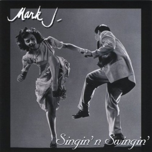 Singin' N Swingin'