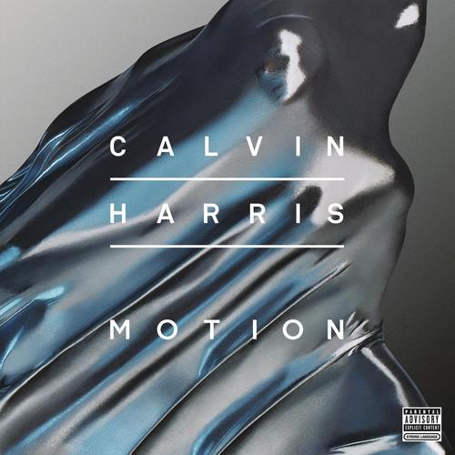 Motion [Explicit Content]