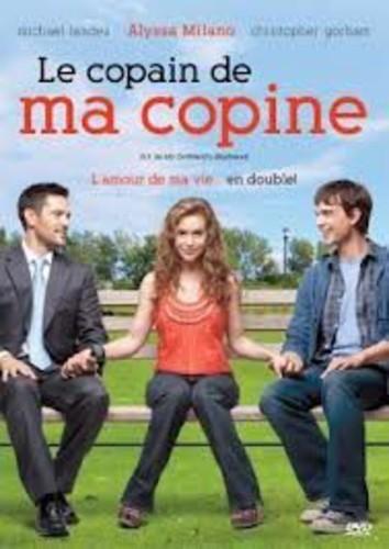 Le Copian de Ma Copine [Import]