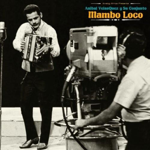 Mambo Loco