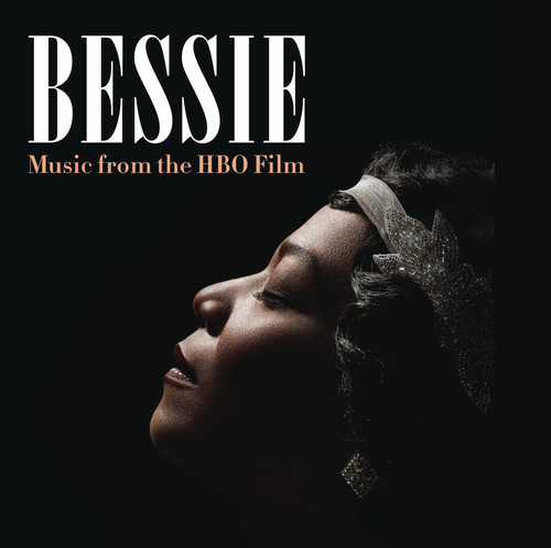 Bessie: Music From The Hbo Film / Var