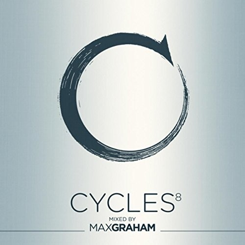Cycles 8 [Import]