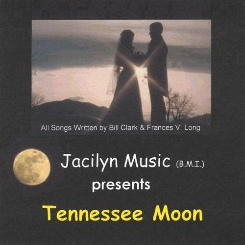 Tennessee Moon