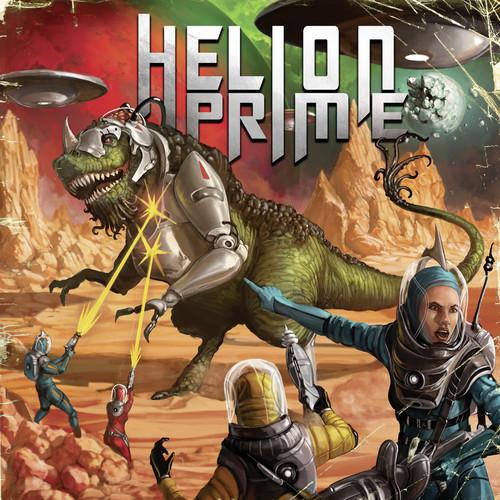 Helion Prime