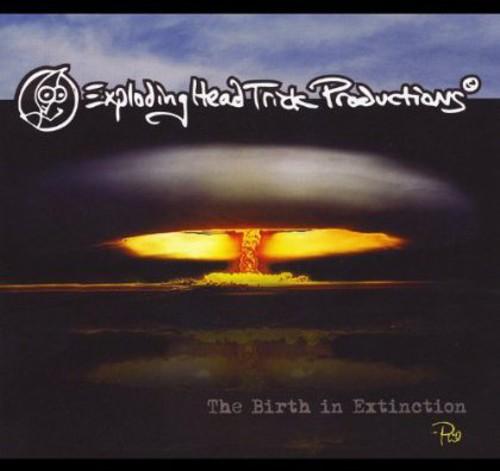 Birth in Extinction