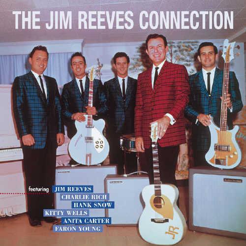 Tribute To Jim Gentleman